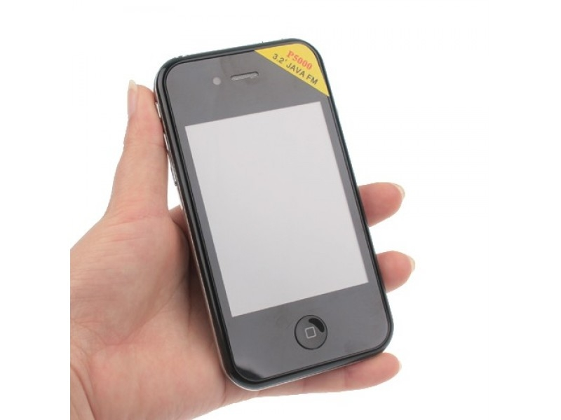 Телефоны Андроид За 5000 Рублей